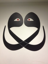 Nuru Muhammediye