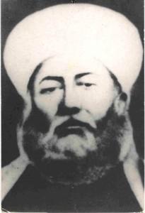 Şeyh Şerafeddin Dağistani